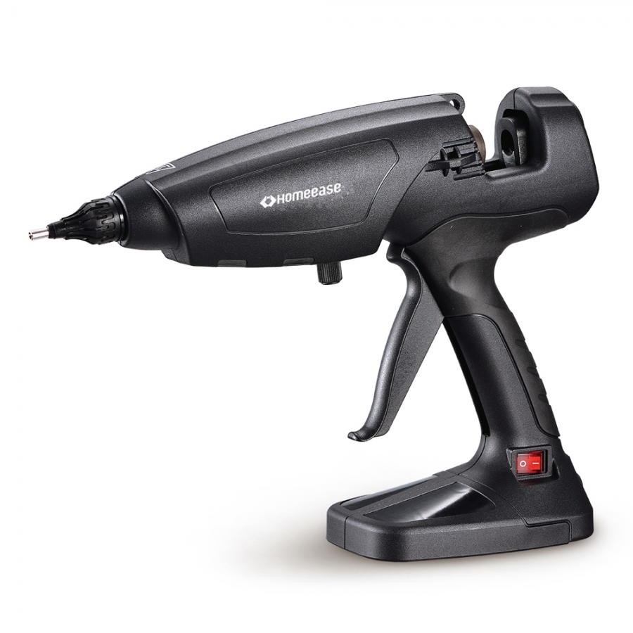 Heavy Duty Industrial Glue Gun