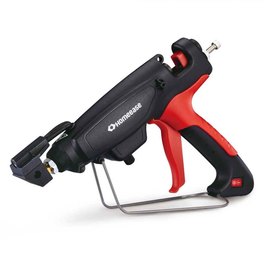 Ski Glue Gun - for professionals